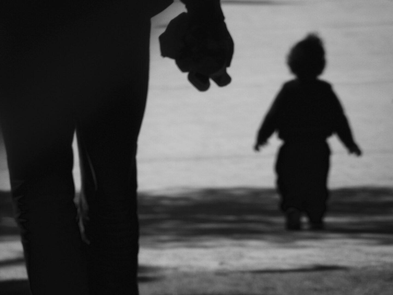 BACKSIDES | Η ΠΛΕΥΡΑ ΠΟΥ ΔΕΝ ΒΛΕΠΟΥΜΕ