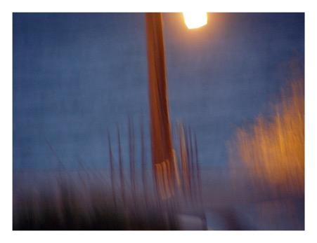 ΣΥΝΕΝΤΕΥΞΗ ΣΤΗ ΔΗΜΟΣΙΟΓΡΑΦΟ ΕΛΙΖΑ ΛΙΜΟΝΤΖΟΓΛΟΥ